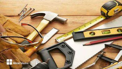 Photo of ابزار های مورد نیاز یک نجار چیست؟
